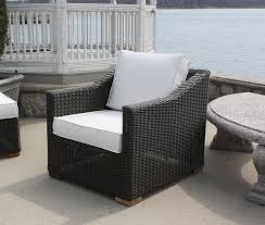 Replacement Cushions For Rattan Furniture MODERN HOUSE DESIGN