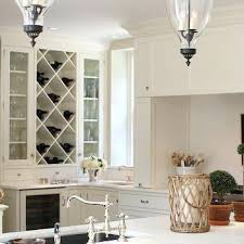 white wine rack cabinet. Wine Rack Cabinet Kitchen Miraculous Built In Design Ideas Racks For Cabinets From White N