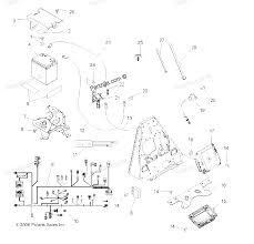Wiring diagram for 1986 570 yamaha snowmobile polaris snowmobile