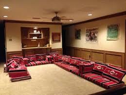 Wonderful Moroccan Floor Seating Sofa For Grumpeascom With Modern Ideas