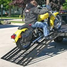 Motorcycle Ramp Shark Kage Customers Pinterest Pickup Truck ...