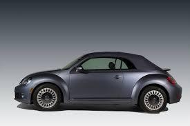 2018 volkswagen beetle convertible.  2018 2016 vw beetle convertible with denim roof material and 2018 volkswagen