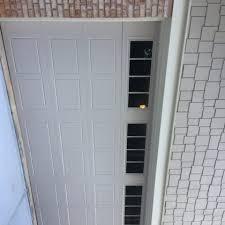 garage door repair fayetteville ncGarage Door Installation  Davis Garage Door  6787233412