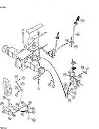 similiar 580c transaxle keywords 580 backhoe transmission diagram on 580c case backhoe wiring diagram