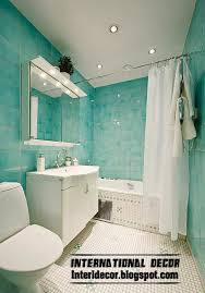 Home Decor Ideas Turquoise Bathroom Unusual Turquoise Bathroom