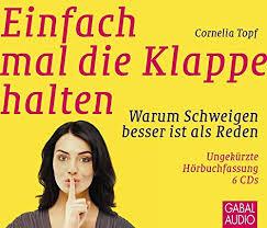 Staatstrojaner: Bundestag hat das krasseste