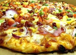 round table pizza redding round table lunch buffet finest round table pizza lunch buffet hours beautiful round table