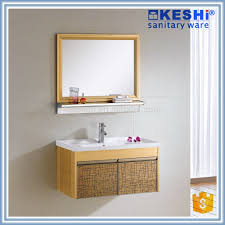 Used Bathroom Vanity Cabinets Incredible Bathroom Used Kitchen Cabinet As Bathroom Vanity Home