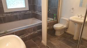 bathroom remodel rochester ny. Related Image Of Bathroom Remodeling Rochester Ny Remodel