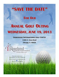 golf outing flyer template more information american hospital association aha home page golf outing flyer template