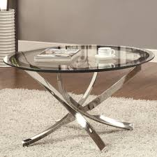 top 86 matchless faszinierend coffee and accent tables silver glass table set black granite top white