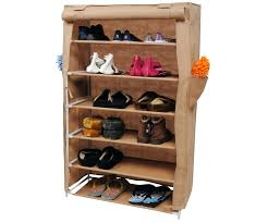 full size of best diy closet shoe rack walk in ideas expandable racks for closets cone