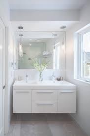 pendant lighting bathroom vanity. pendant lights over with wooden bathroom vanities tops contemporary and white countertop lighting vanity