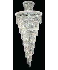 chandelier lamp shades canada chandelier