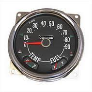 cj replacement dash parts 4wd com omix ada speedometer assemblies
