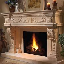 full size of decorating modern stone fireplace mantels stone around gas fireplace stone for a fireplace