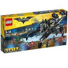 lego head office. lego head office denmark address london batman movie the scuttler 70908