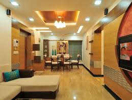 contemporary twist e idea for indian house