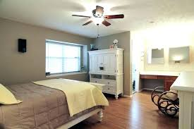 bedroom fan lights. Fan For Bedroom Ceiling Fans With Lights Bedrooms Overhead Furniture How To Light A . L