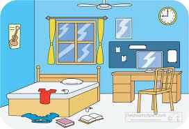 boys bedroom clipart. Beautiful Bedroom Clip Art Boys Room Clipart 1 And Bedroom WorldArtsMe