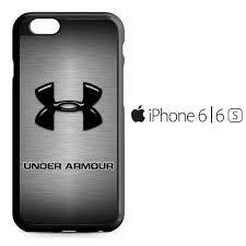 under armour iphone 6 case. under armour iphone 6/6s case iphone 6 r