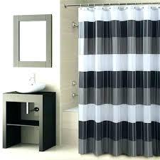 pink black bathroom black gray shower curtain black and gray shower curtain gorgeous black bathroom curtains