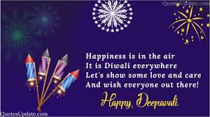 Happy Diwali Quotes Wishes And Images 2019 Quotes Update