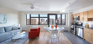 Fabulous Cheap 1 Bedroom Apartments In The Bronx With Cheap 1 Bedroom  Apartments In The Bronx