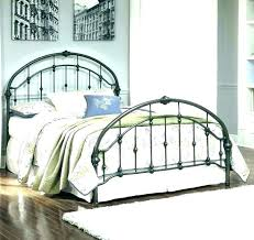 modern wrought iron beds – withbaby.info