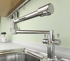 kitchen sink faucets] 100 images simple design kitchen sink