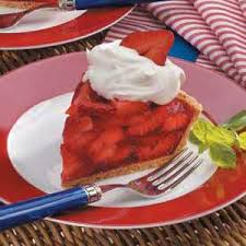 strawberry pie slice. Brilliant Pie Intended Strawberry Pie Slice R