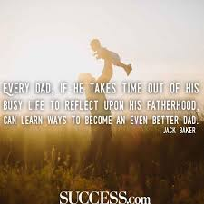 Father Love Quotes Cool Fathers Love Quotes Happy Shappy
