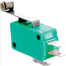 parts express spdt snap action standard micro switch roller lever spdt snap action standard micro switch roller lever