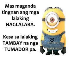 Trending, kapag, pinoy - videa facebook