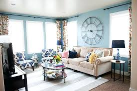 rug on rug living room rug on carpet with appealing 5 reasons to layer living room