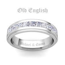 Free Ring Engraving Engravable Rings My Love Wedding Ring Mesmerizing Wedding Ring Engraving Quotes