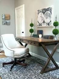 Image Computer Chic Home Office Furniture Chic Desks Chic Desk Chair Full Size Of Desk Chairs Home Office Chic Home Office Thesynergistsorg Chic Home Office Furniture Chic Office Desk Related Post Industrial