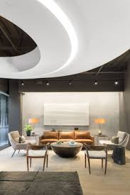 office lounge design. Forget The Power Suit: This Chic Office Design Is A SPACE | Designs, Spaces And Lounge I