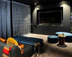 home theatre design ideas renovations photos