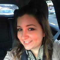 "5 ""Amanda Berney"" profiles | LinkedIn"