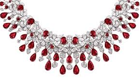 high end artificial jewellery