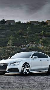 Full Hd Audi Car Wallpapers For Mobile ...