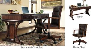 home office buy devrik. Contemporary Devrik Devrik Home Office Desk And Chair Throughout Buy R