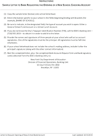 Bank Reference Letter Application Bank Reference Letter Sample Chase