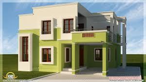 beautiful 2nd floor home design contemporary interior design