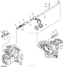 John deere parts diagrams john deere 3520 pact utility tractor