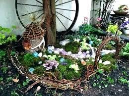 outdoor fairy garden outside fairy garden outside fairy garden outdoor fairy garden fairy garden kit target