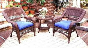 medium size of white wicker patio furniture rattan outdoor chairs uk magnificent all weather