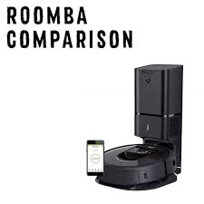 Ring Doorbell Comparison Chart 2019 Compare Roomba Models 2019 With Roomba Comparison Chart