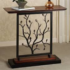 Accent Table Decorating Ideas Decorative Tables Decorating Ideas